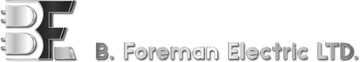 foreman-logo