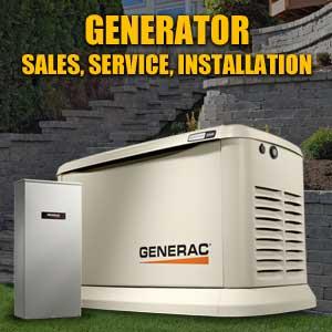 generator-sales